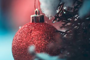 The 'War on Christmas' does not exist