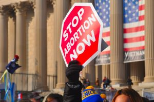 Partial Birth Abortion Ban Upheld by Supreme Court