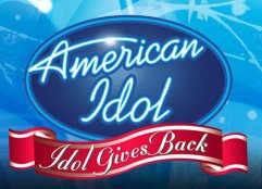 American Idol Gives Back, but Takes Away