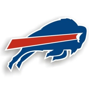 Buffalo Bills 4-0 for first time in 16 years