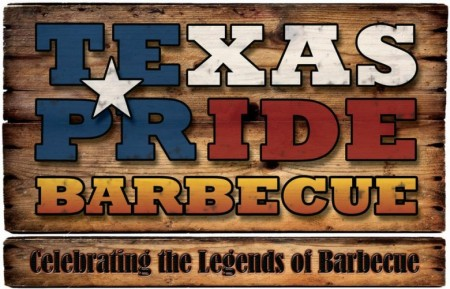 Texas BBQ: nothing is better!