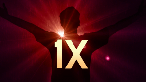 1X Evangelism is Back!
