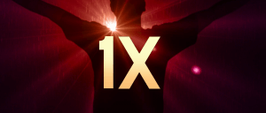 1X Evangelism Book Update: Production Begins