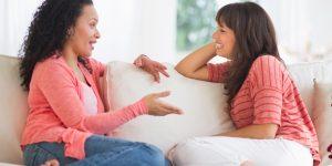How to Start an Evangelistic Conversation