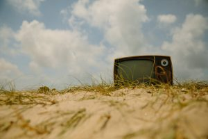 What Happened to Quality TV Advertising?: 9 Good and Bad Commercials