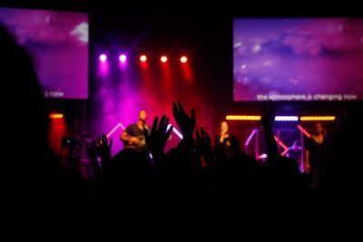 worship-3
