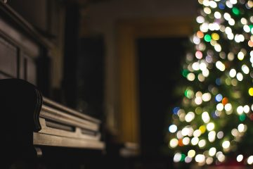 Christmas carols are part of the holiday. However, some songs (or versions) are better than others.