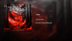 Easter Music: Metal Style