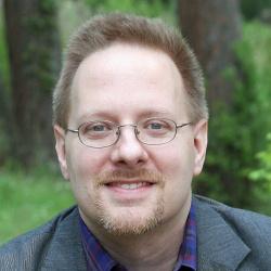 Dr. John L. Rothra