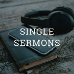 Single Sermons