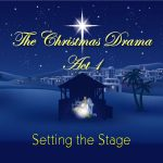 Act 1: Setting the Stage