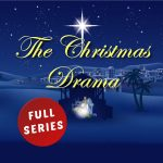 The Christmas Drama (full series)