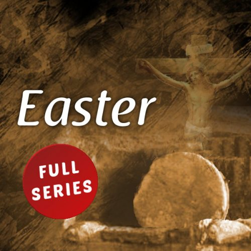 Easter - Full Series
