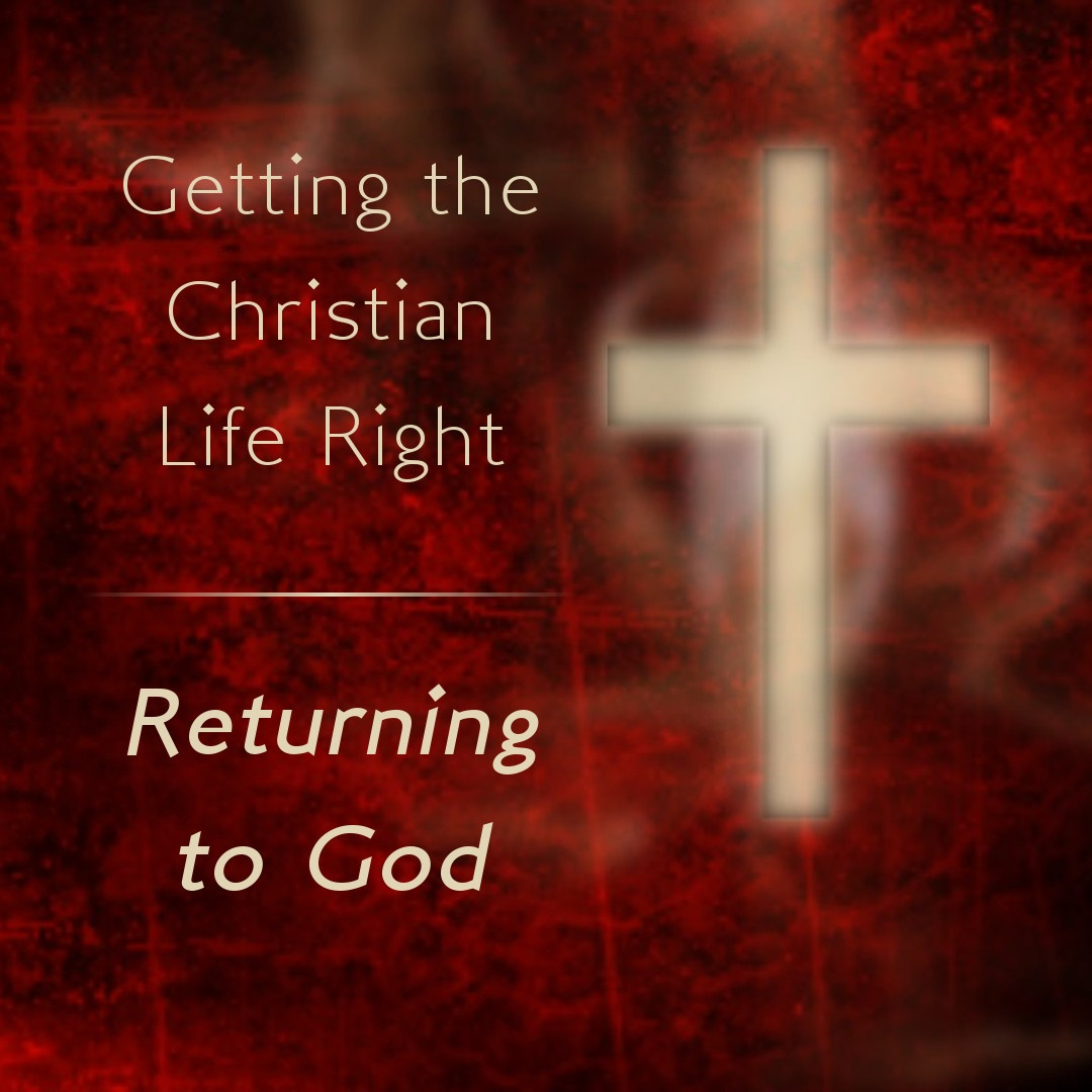 """christian living reflection Christian service reflection questions reflection questions (each numbered question or set of questions should be its own blog post) """"when the heart is touched by direct experience, the."""