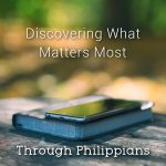 Discovering What Matters Most