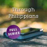 Through Philippians