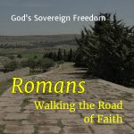 God's Sovereign Freedom