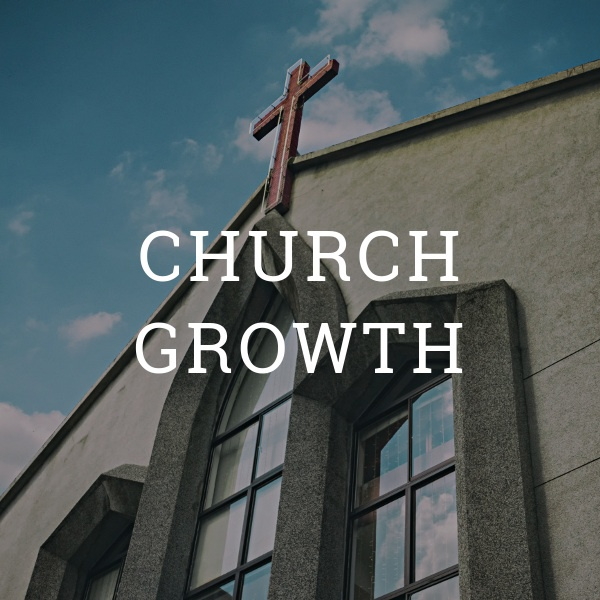 Church Growth