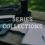 Series Collections