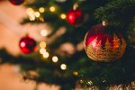 5 Reasons Why Christmas is the Best Time for Evangelism (and what to do about it)